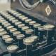 Tekstschrijver in Geldermalsen
