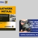 Advertenties Alrometall