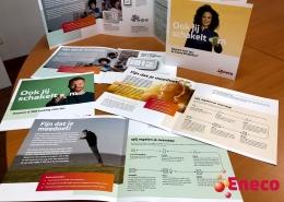 Brochures_Eneco-Werving