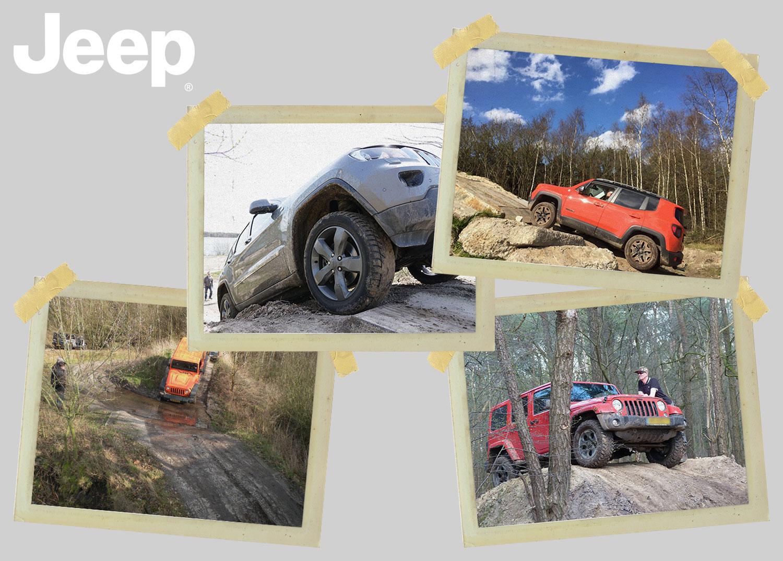 Jeep Academy-1
