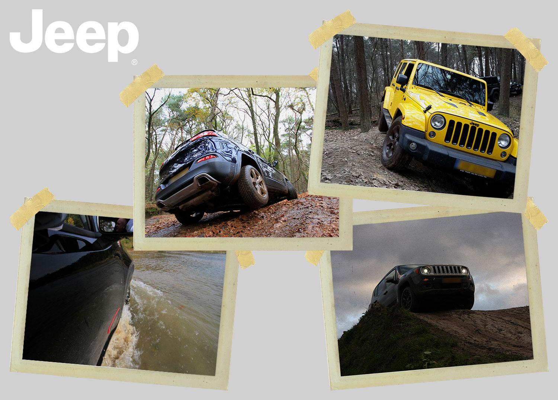 Jeep Academy-2