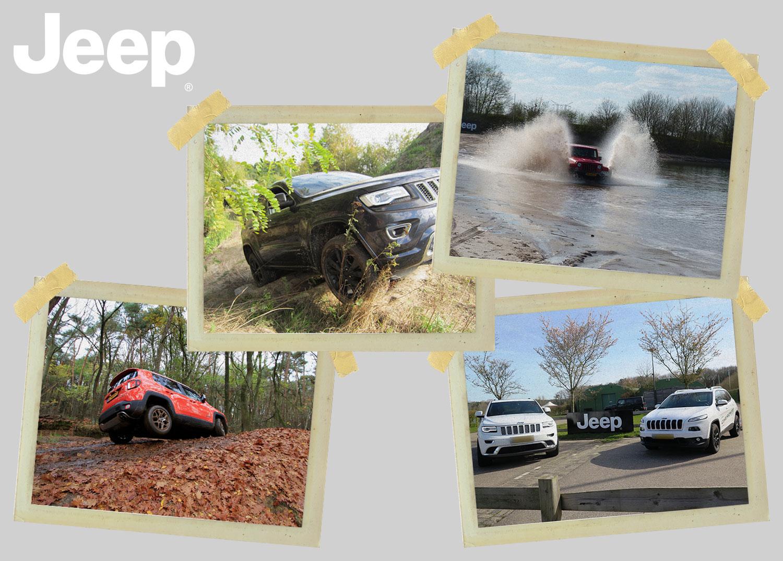 Jeep Academy-3