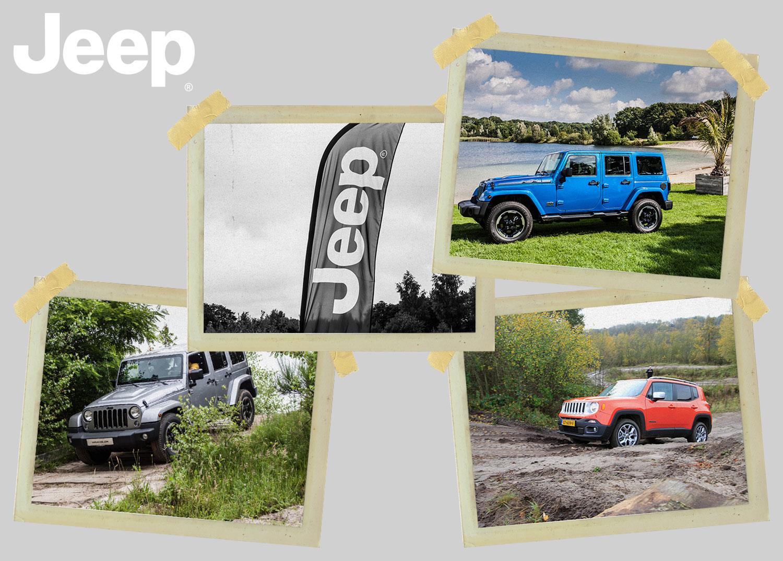 Jeep Academy-4