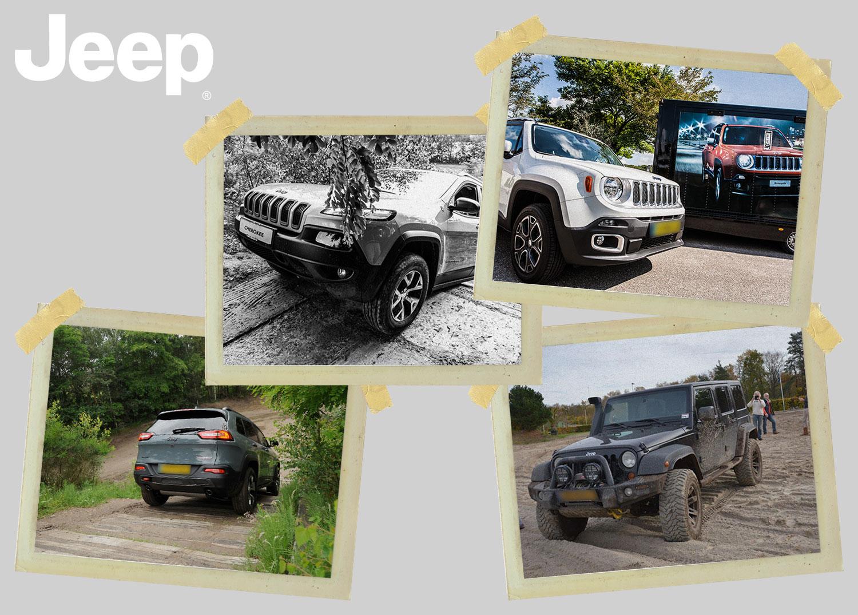 Jeep Academy-5