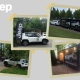 Introductie evenement Jeep Renegade-1