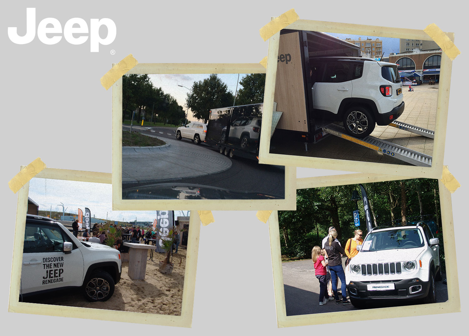 Introductie evenement Jeep Renegade-3