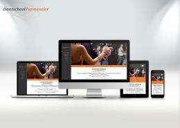 Website_Parmentier